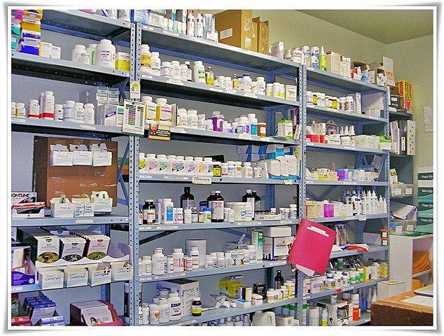 Federfarma. Segnalazioni sui generici, Racca: tenere conto crescita liste trasparenza