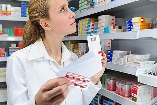 "Häusermann (Assogenerici): ""Grati ai farmacisti per aver diffuso la cultura dei generici"". N.d.R."