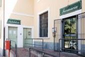 Scelta Mmg in farmacia, al via sperimentazione in Lombardia. Ordini medici contrari
