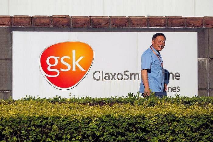 Rivoluzione silenziosa in GSK, il nuovo CEO rimpiazza il 40 per cento del management