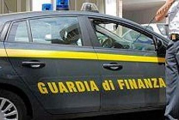 Ferentino, società farmaceutica evade fisco per 16mln: un denunciato