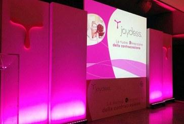 Lancio di prodotto Bayer: doppio evento con engagement dei partecipanti in un video musicale