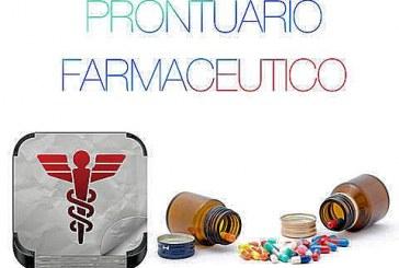 Farmaci, la stretta arriva nel nuovo «Patto salute». Domani il documento all'esame delle Regioni