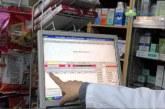 Lombardia, per ritirare i farmaci basta un codice: la ricetta si stampa direttamente in farmacia senza andare dal medico