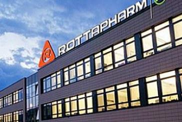 """Sindacati: """"La Rottapharm Biotech sospenda il licenziamento collettivo"""