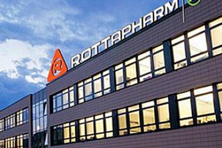 Monza, la Rottapharm taglia 92 posti di lavoro, in particolare nel ...
