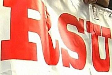Elezioni RSU GSK. Filctem in maggioranza, Femca in crescita