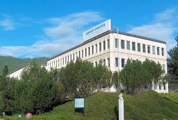 Farmaceutica: da governo 4, 3 mln per Sanofi Scoppito (L'Aquila)