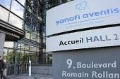 Il CEO di Sanofi licenziato dopo le tensioni nel Consiglio Di Amministrazione