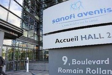 Farmaceutica: Sanofi e Boehringer trattano scambio asset