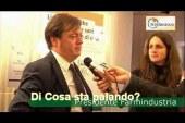 2000 posti di lavoro nel settore Farmaceutico in Italia