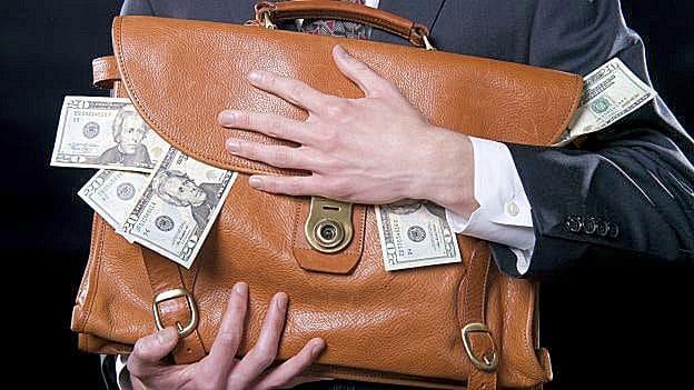 USA. Teva e altre diciannove società farmaceutiche accusate di aver manipolato il sistema di fissazione dei prezzi