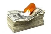 Lo studio, sapere quanto costa un farmaco influisce sui risultati della cura