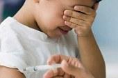 Vaccini: Bambini usati come cavie – Irlanda sotto shock