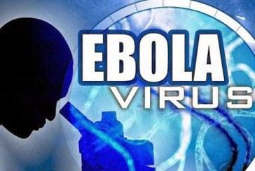 L'epidemia d'Ebola e il business farmaceutico