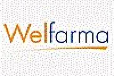 «Welfarma» fa il check-up