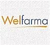 «Welfarma» fa il check-up