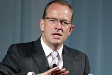 Pressione aumenta per il CEO Witty della Glaxo