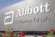 Abbott. Dopo 21 anni lascia Miles D. White. Nuovo CEO Robert B. Ford
