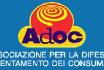 Adoc, i farmaci fascia C più cari in Italia del 94% rispetto a Francia e Germania