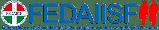 Fedaiisf Federazione delle Associazioni Italiane degli Informatori Scientifici del Farmaco e del Parafarmaco