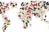 L'estate di Big Pharma: un risiko da 260 miliardi