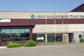 Merck usa minacce legali in Italia per contrastare il parere negativo su Zetia e Vytorin