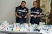 NAS. Farmaci scaduti e sporcizia: la faccia triste degli ospedali italiani