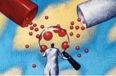 USA. La promozione di un farmaco per un uso off-label è protetta dalla libertà di parola?