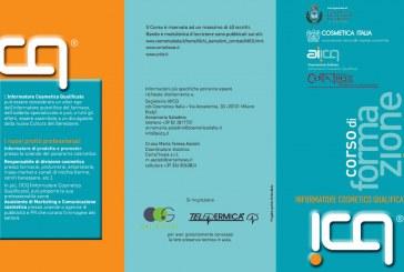 Informatori Cosmetici Qualificati a Ferrara: intervista al Professor Manfredini e alla dottoressa Ascioti