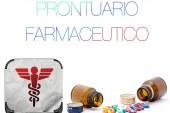 Revisione dei prontuari e farmaci innovativi, spunta il tandem Agenas-Regioni