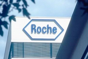 Roche potrà pagare 450 milioni dollari per la danese Santaris