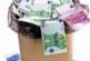 Fondazione Gimbe. Come le regioni hanno sprecato i soldi in sanità