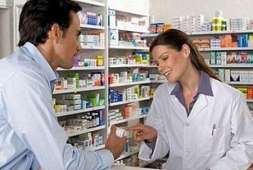 Prescrizioni mediche e sostituibilità dei farmaci nei pazienti con patologie cardiovascolari