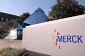 Maxi-acquisizione nella farmaceutica: Merck rileva Sigma-Aldrich