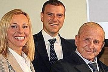 """Caso Menarini, la difesa degli Aleotti """"i figli non hanno colpe"""""""