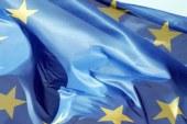 """U.E. Generici, misure """"sblocca produzione"""": possibile impennata di fatturato e occupazione per le aziende europee"""