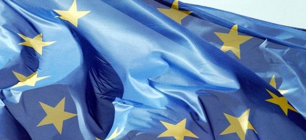 Europa: estendere la  farmacovigilanza ha un prezzo.