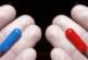 Farmaci generici: italiani campioni europei per conoscenza ma non per uso