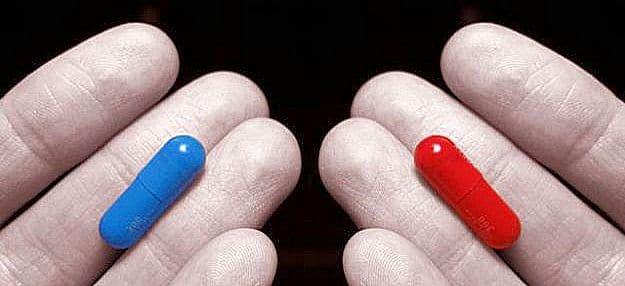 Europa aumenta cooperazione internazionale su generici