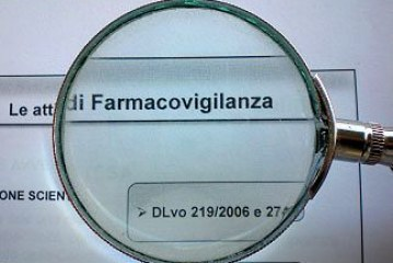 Farmaci: Lorenzin firma decreto, segnalare reazioni avverse entro 36/48 ore
