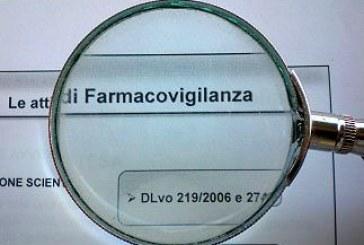 Il sistema di farmacovigilanza in Italia. Ecco come funziona la sorveglianza post marketing dei farmaci