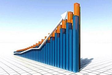 Novartis, utili su nove mesi al +23%