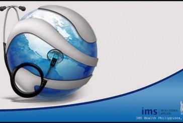 IMS si rafforza nel market access