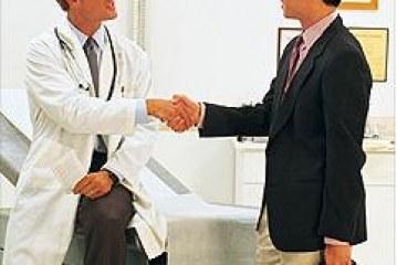 Gli informatori farmaceutici e il rischio di stabile organizzazione. N.d.R.