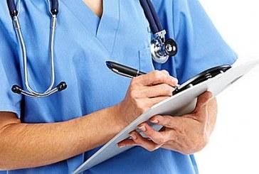 Piano terapeutico, Mmg lo compileranno per farmaci specialistici territoriali