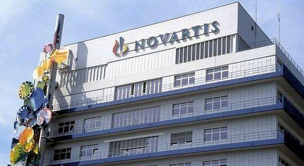 Novartis, il benefit è l'art.18. «Ma a Como non si può»