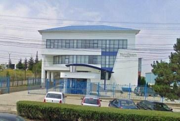 Pfizer: Investimento di 5,4 milioni di dollari nello stabilimento di Cluj (Romania) di integratori alimentari.