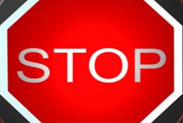 Farmaci difettosi. Aifa, stop all'uso del medicinale generico Glutatione Germed 600 mg.
