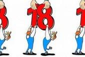 """E per lei l'articolo 18 sarebbe un """"totem""""… (N.d.R.)"""